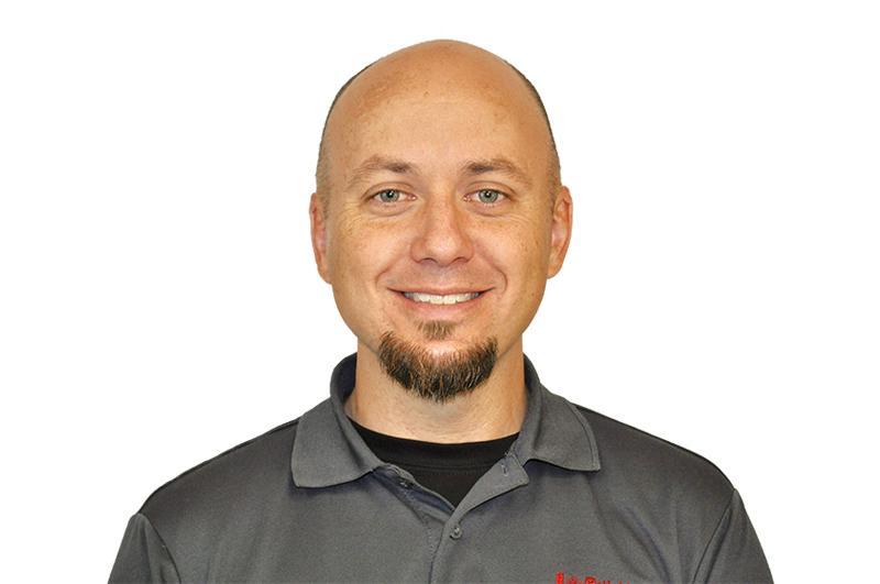 Nick-Parker-General-manager
