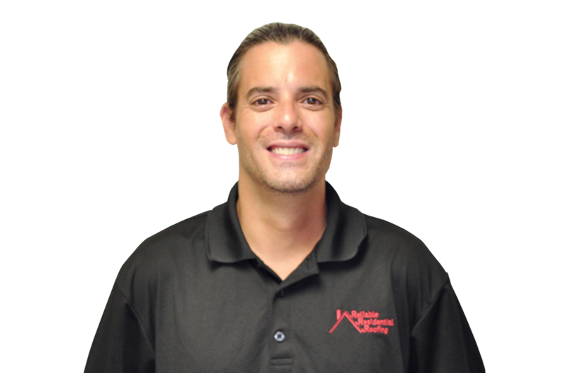 Tony-Tuck-Scheduling-Coordinator